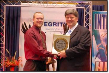 5-star-service-award