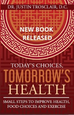 todays-choices-tomorrows-health-book-cover-mini-1