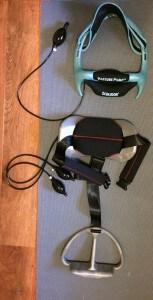posture pumps