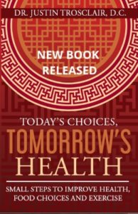 todays choices tomorrows health book cover