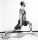12 Exercises for Optimal Spine and Core Health