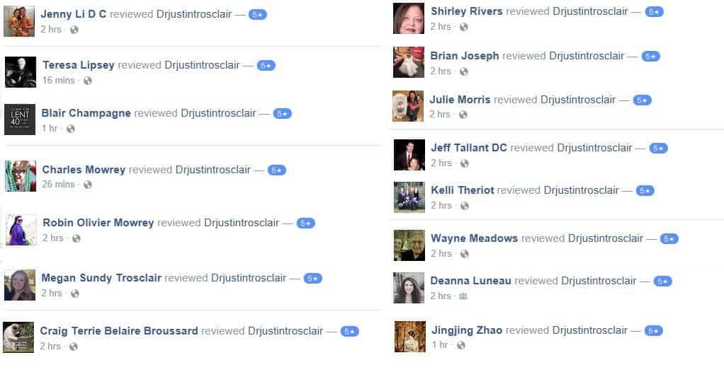 testimonials-from-facebook