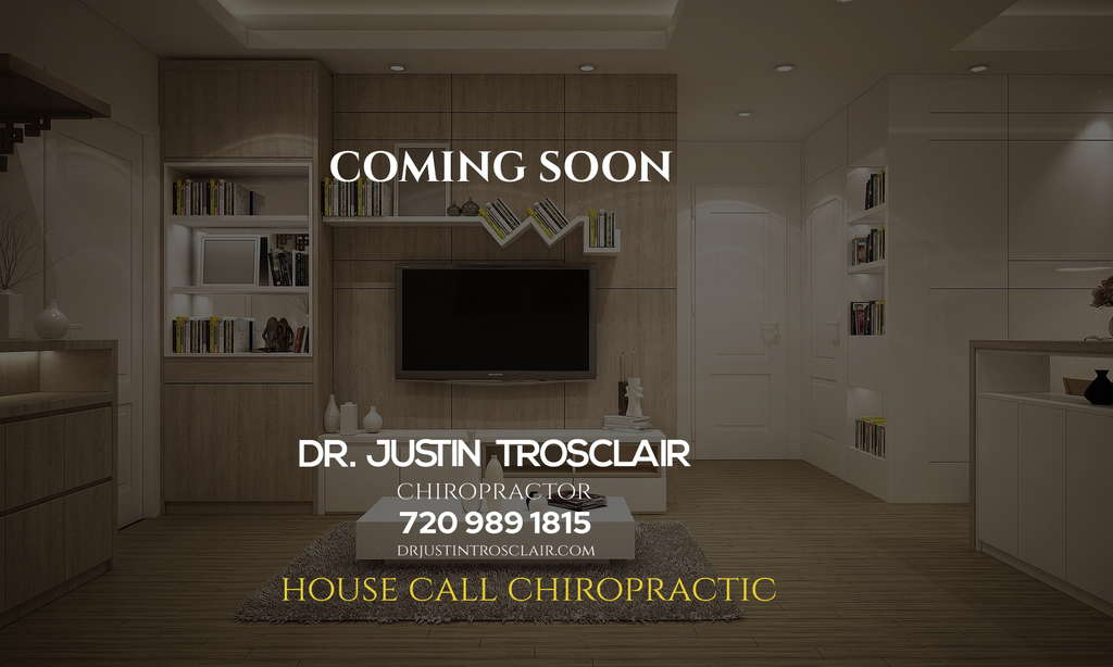 House Call Chiropractic