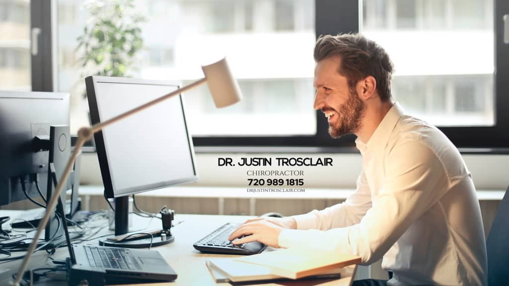 Virtual Office Visits During Covid-19